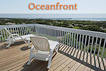 Featured Oceanfront